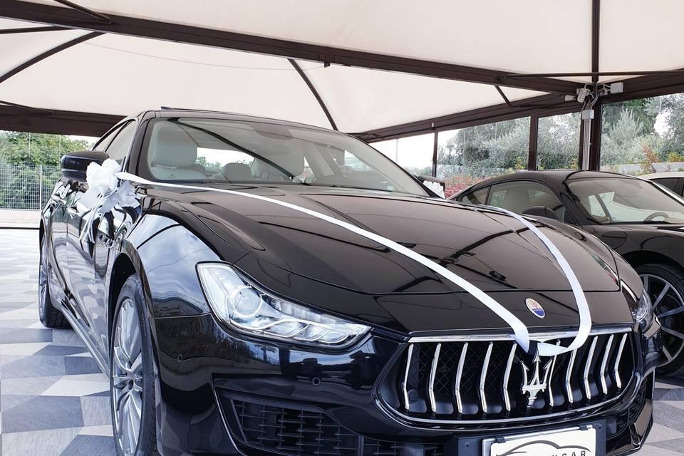 Fashion Car noleggio auto
