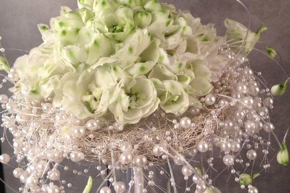 Bouquet classici