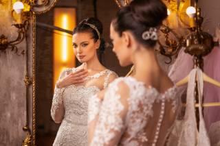 Antonella Spose
