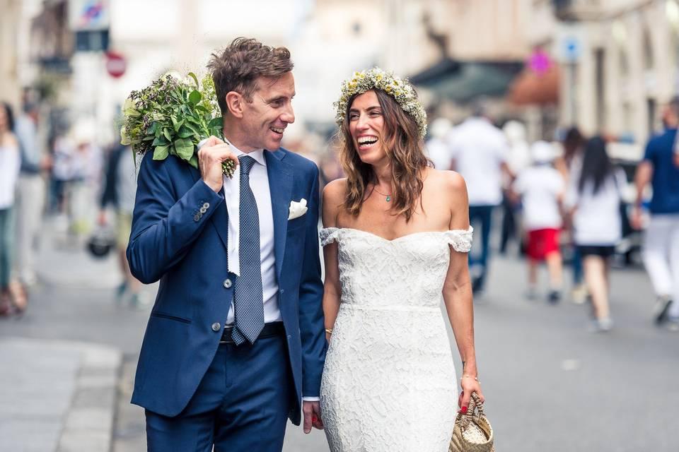 LGR Wedding Photography