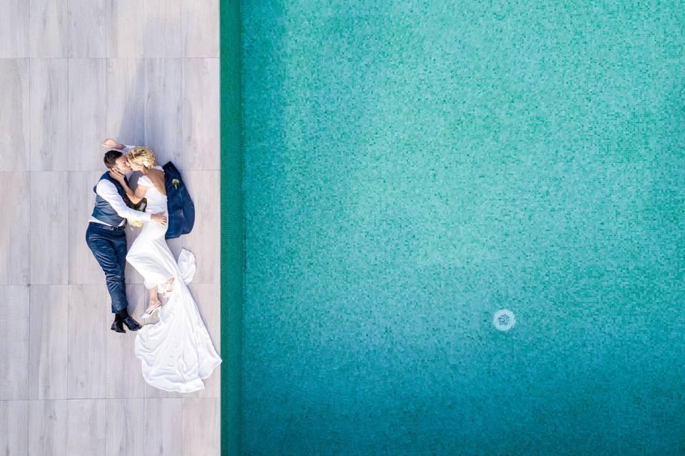 Davide Salerno Photographer