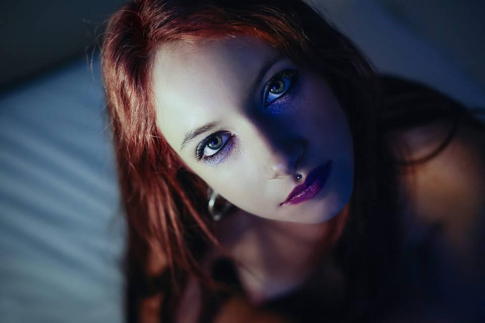 Nira Beauty