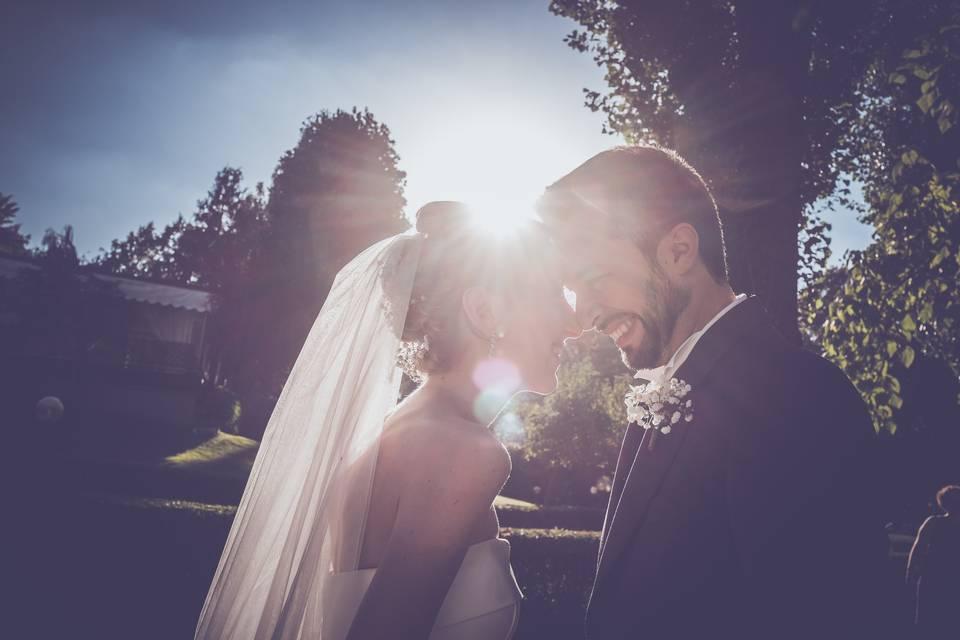 Fotografia matrimonio