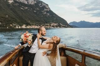 Andrea Dastoli Foto & Video