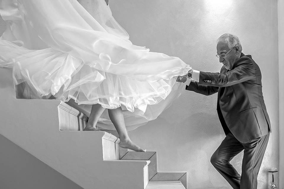 Stefano Fabrizi Fotografo