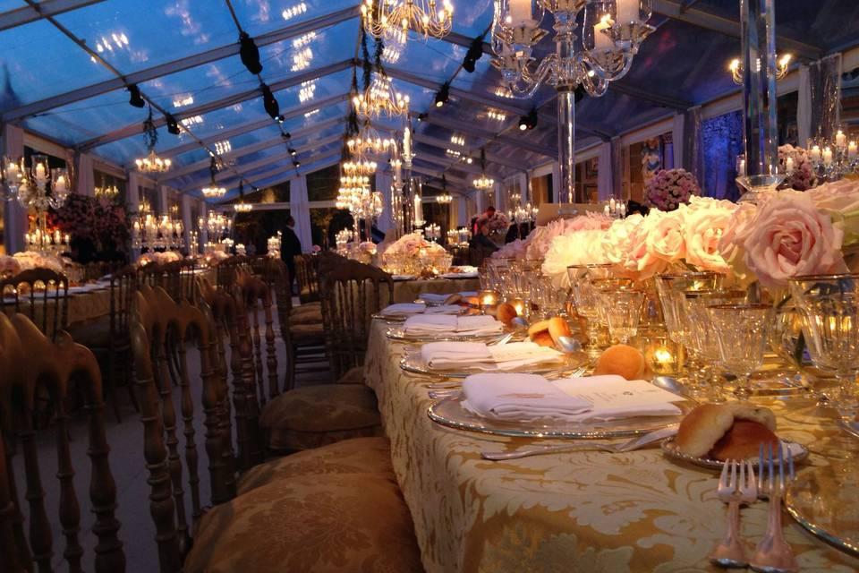 Ratatouille Catering & Banqueting