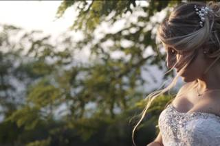 Emiliano Riccardi Videography
