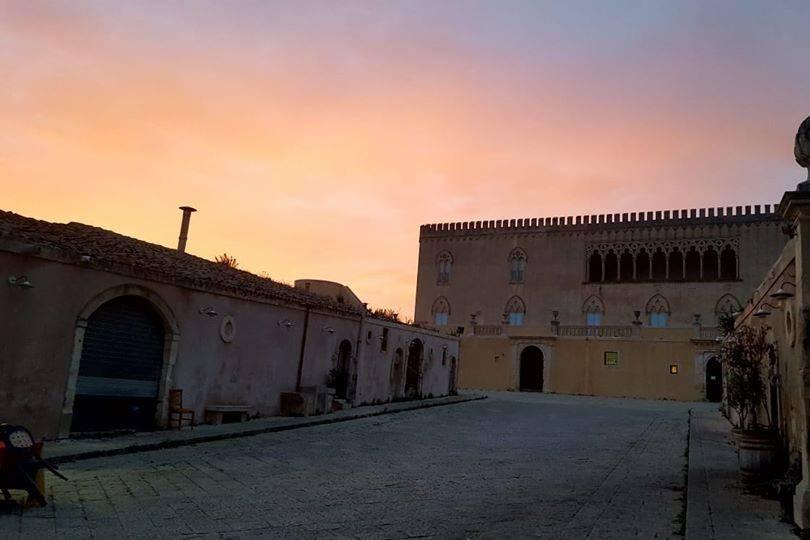 Trattoria Al Castello Donnafugata