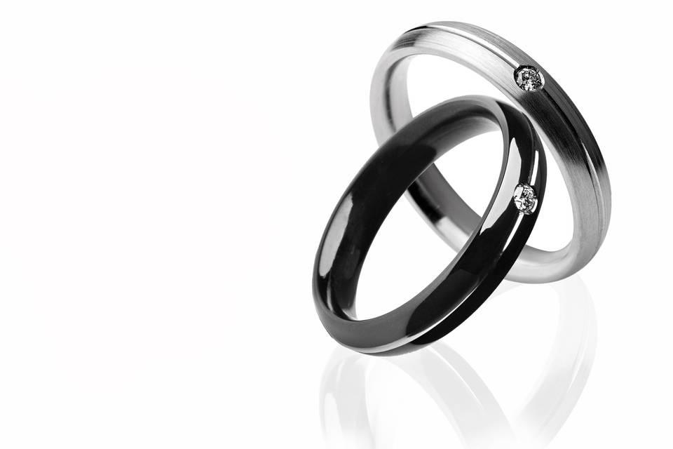 JeS-Titanium Design