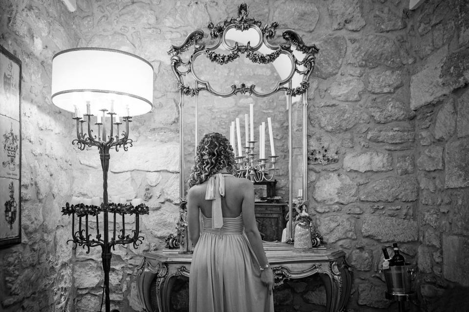 Claudio Castilletti Photo