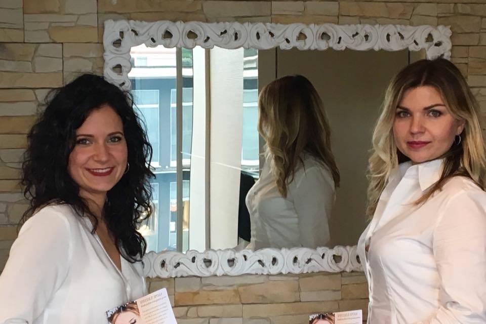 Centro Estetico Stella Nails & Beauty