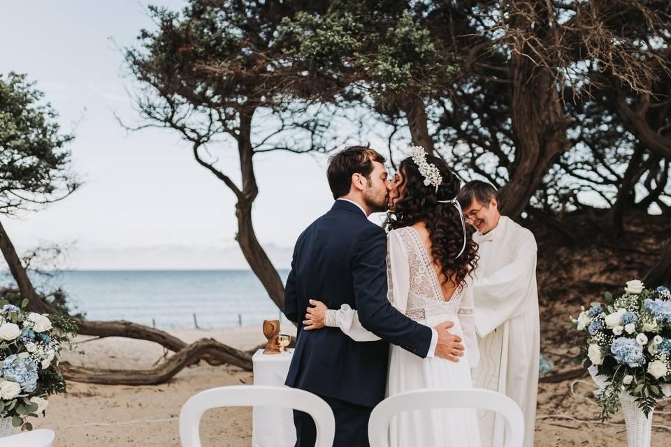 Ruberti & Lentini Wedding Photography