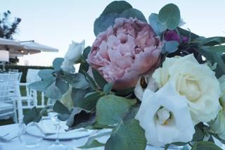 Kadò Via dei fiori