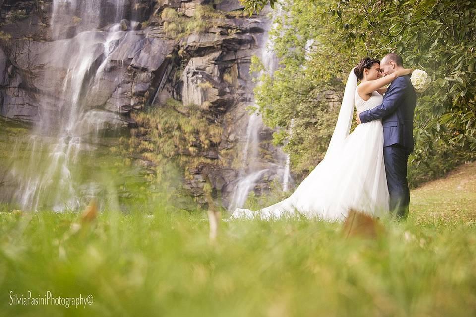Matrimoniocoifiocchi