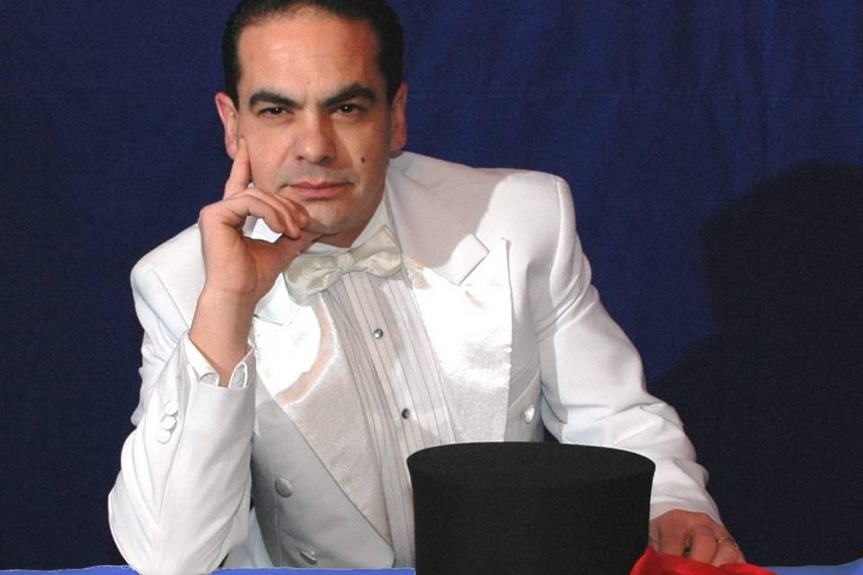 Mauro Sforzini