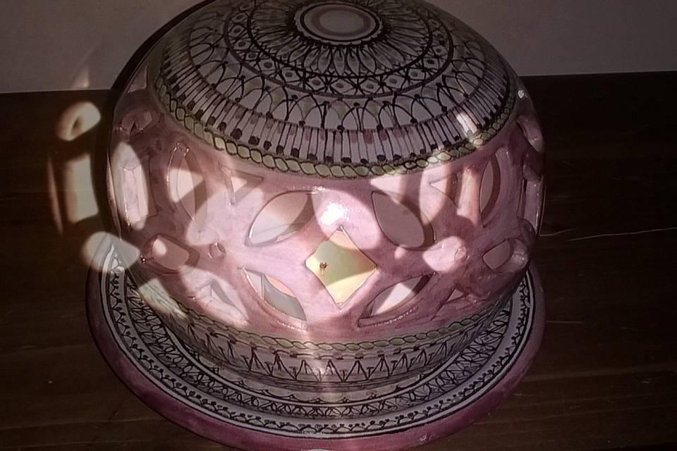 Ceramiche Numa di Grezzi Nunzia