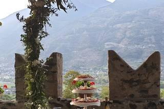 Aosta catering
