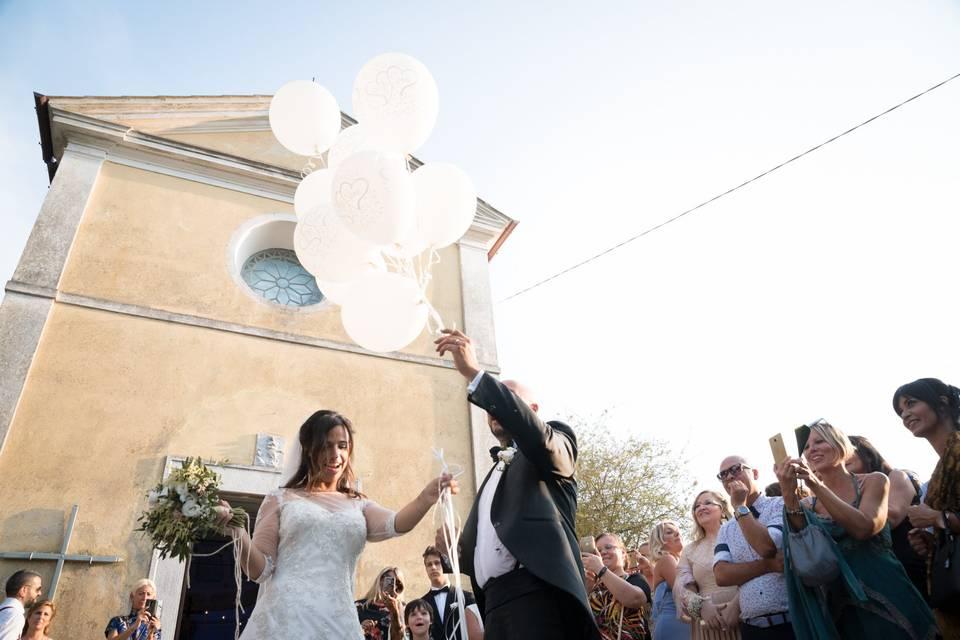 Floriana Lavalle Wedding Photographer
