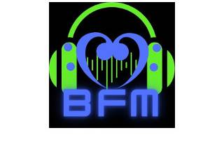 BFM Beat For Music