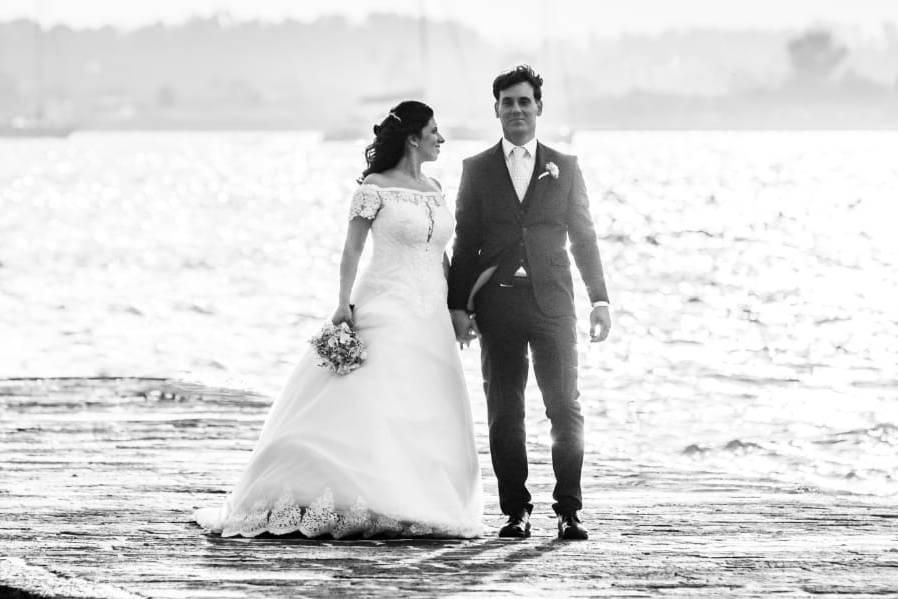 L' amore e il mare