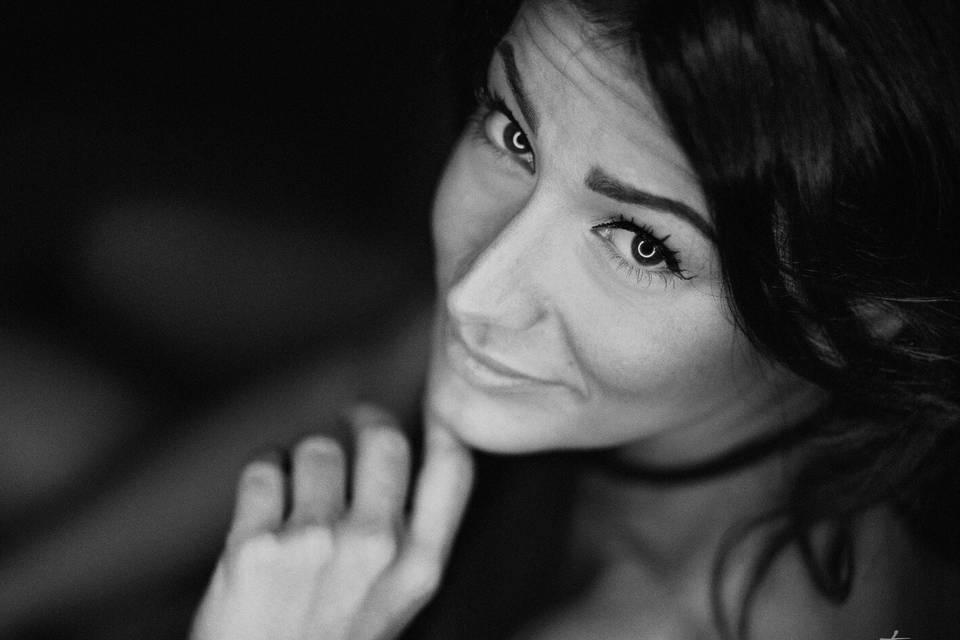 Vanessa De Nicolò Wedding & Events