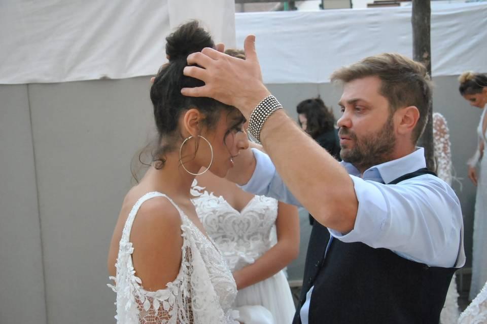 Alessandro Iannone