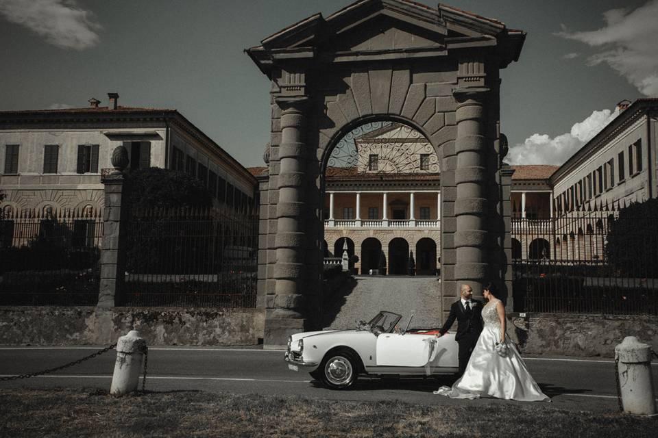 Marco Pasinelli Fotografo