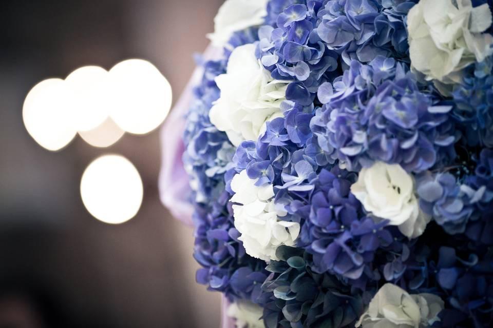 SOS Mi Sposo Wedding Planner