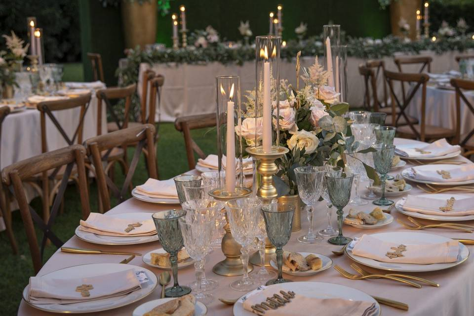 Eliteeventi Special Weddings&Events