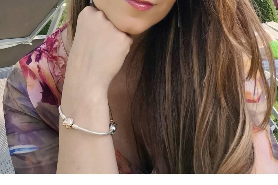 Adriana Biondi
