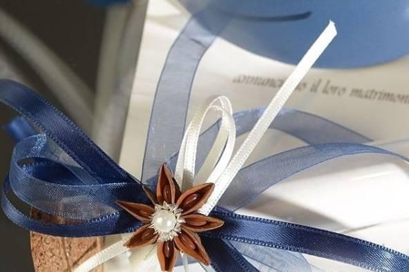 Wedding day - ArteAtesina