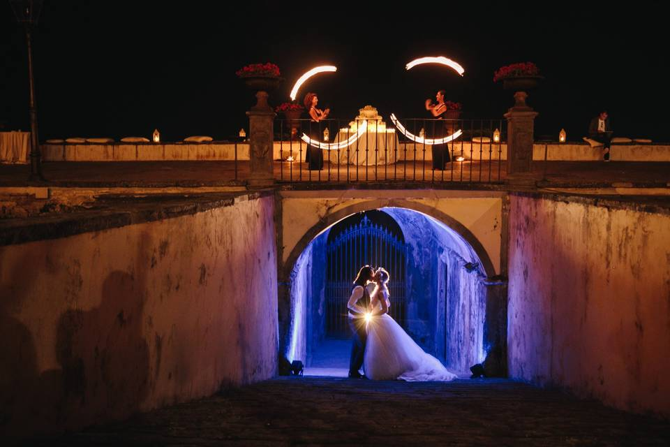 Video4Wedding by Video Production