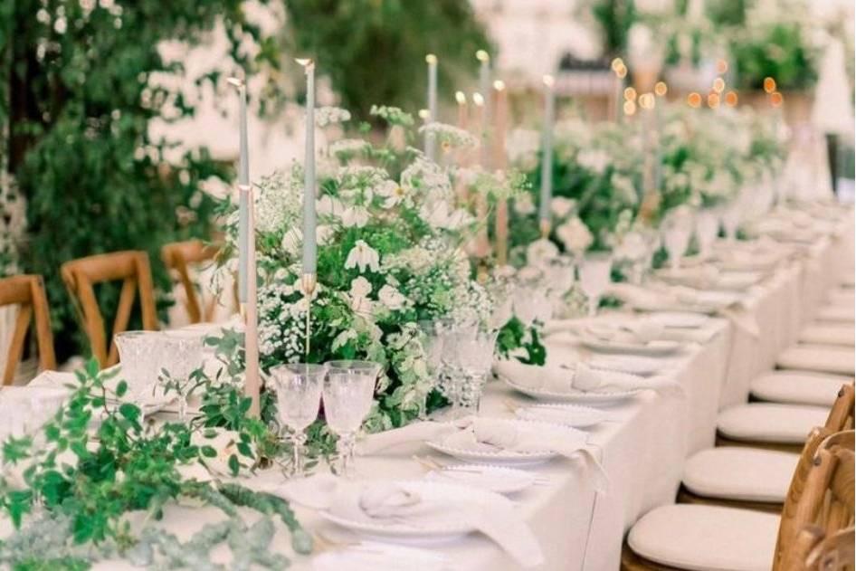 LovEvent - Wedding & Event Planner