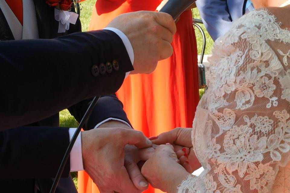 Wedding FilmEnki