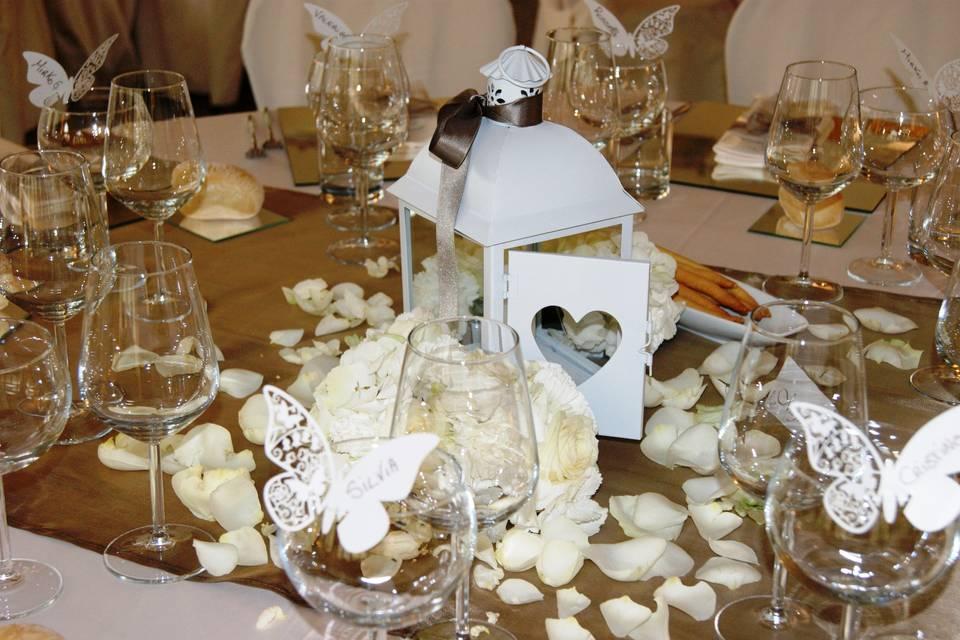 RB Wedding Planner