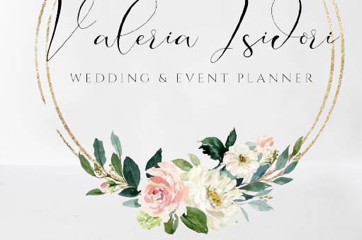 Valeria Isidori Wedding