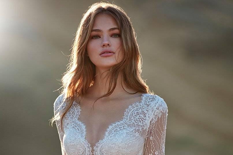 Daniela Cocco Haute Couture