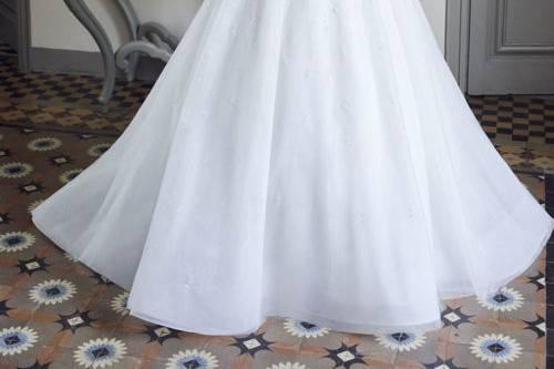 Divina sposa coll. 2021