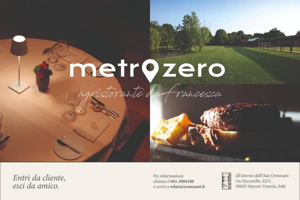 Metrozero