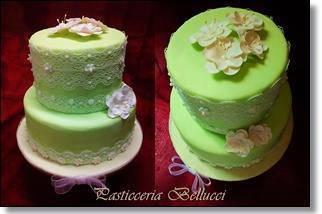 Pasticceria Bellucci