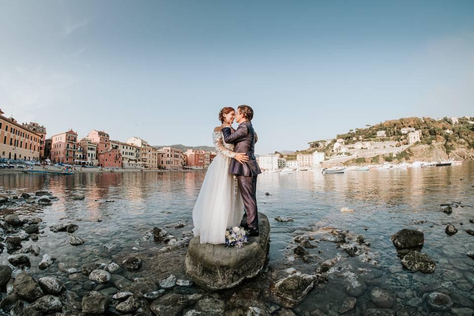 Alessandro Tumminello Photo