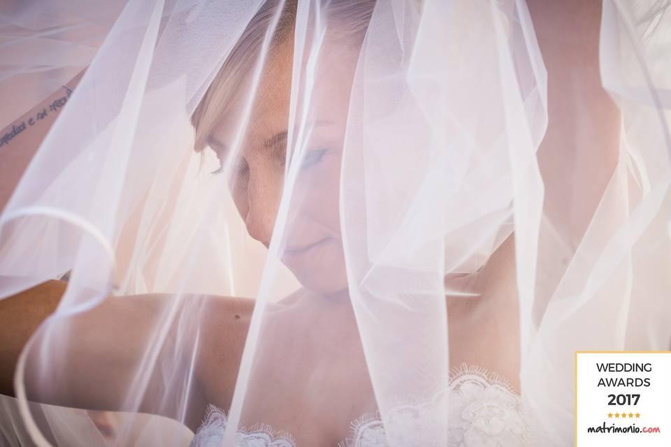 Roberta Patanè Wedding Planner