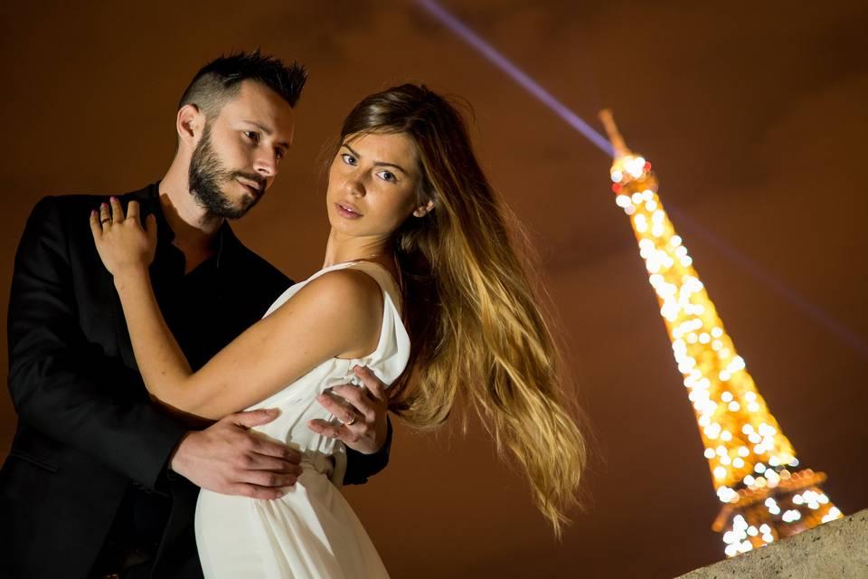 Storie d'Amore Ph Gianni Visaggio