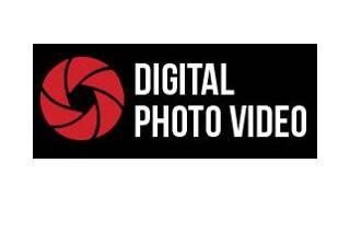Digital Photo Video Rosarno