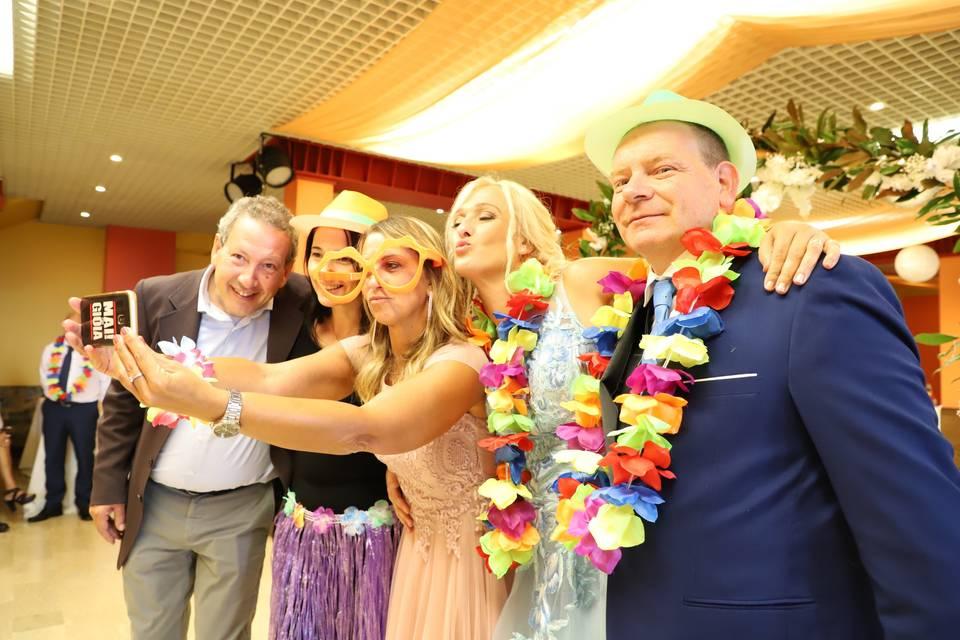 Luca Foto Wedding