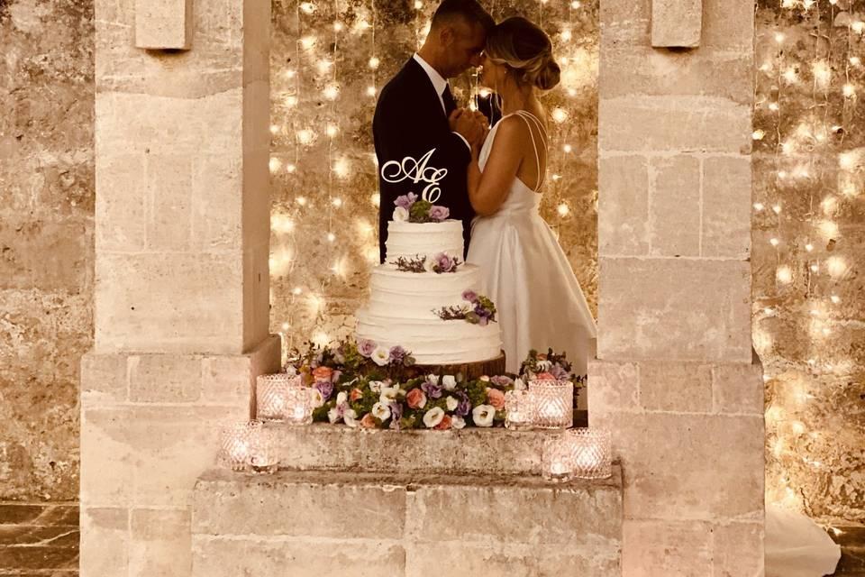 Enzo Melchiorre Events & Wedding