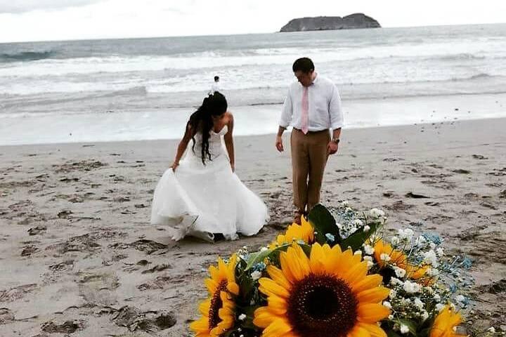 Katia Event&Wedding