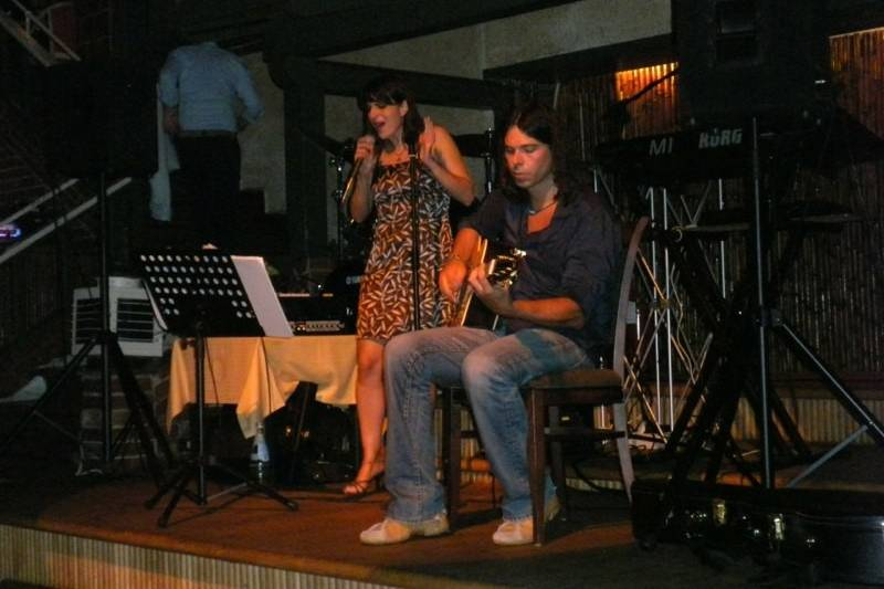 Arya Music & Events