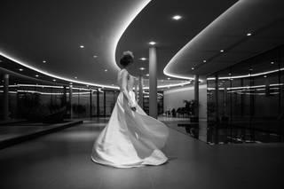 Davide Gonella Fotografo