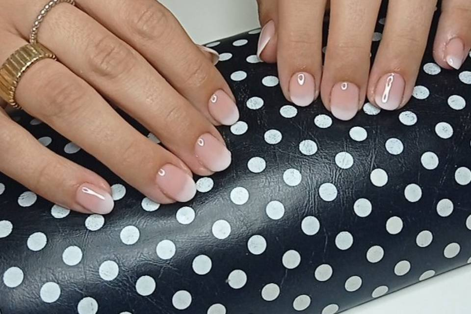 Aurora Nails and Beauty